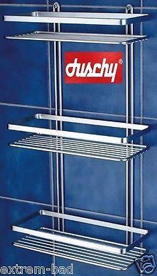 held möbel waschbeckenunterschrank »cardiff«, breite 60 cm | ps, Hause ideen