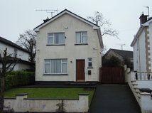 Detached House at 11 Chestnut Grove, Mullingar, Co. Westmeath