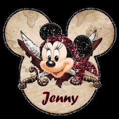 Resultado de imagen para significado del nombre jenny