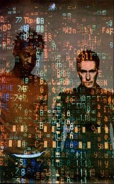 Massive Attack - Unfinished Sympathy - https://www.youtube.com/watch?v=ZWmrfgj0MZI