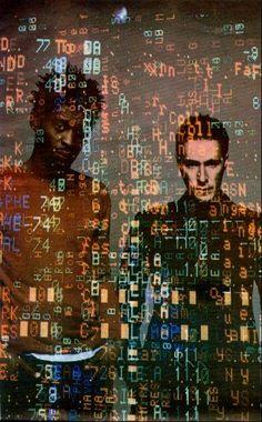 Massive Attack Pictures (22 of 142) – Last.fm