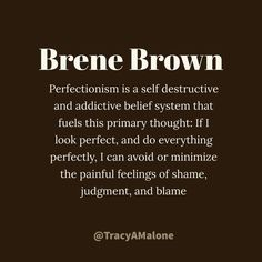 Brene Brown Quotes Inspirational Brene Brown Quote Brenebrown Brenebrownquote Made Lovingly by Great Quotes, Quotes To Live By, Me Quotes, Motivational Quotes, Inspirational Quotes, Irish Quotes, Strong Quotes, Change Quotes, Attitude Quotes