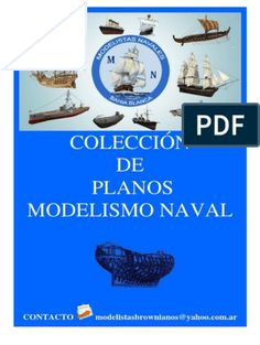 Wooden Model Boats, Pirate Boats, Model Ship Building, Model Boat Plans, English Exercises, Ship Drawing, Wooden Ship, Rc Model, Power Boats