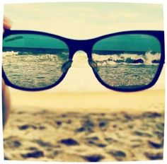 Planning a stay @WestWindInn on #Sanibel Island? Don't forget your sunglasses! WestWindInn.com