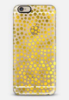 Check out my new @Casetify using Instagram & Facebook photos. Make yours and get $10 off: http://www.casetify.com/showcase/gold-dalmatian/r/AUNFRD