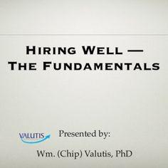 Job Title Internal Sales Executivejob Location Blaby