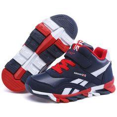 Sport Running Anti-Slippery Shoes