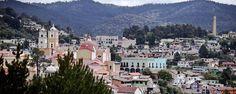 13 cosas que hacer en Real del Monte. Estas son algunas de las actividades que no puedes dejar de realizar en tu próxima visita al poblado minero de Real del Monte en Hidalgo.