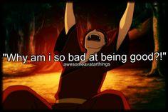 Avatar the last airbender Korrasami, Avatar Zuko, Team Avatar, Avatar The Last Airbender, Avatar Quotes, Fire Nation, Cabbages, Kingdom Hearts, Bending