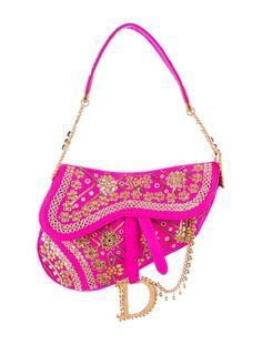 8fa7e349 Dior Handbags, Handbags On Sale, Purses And Handbags, Dior Saddle Bag,  Saddle