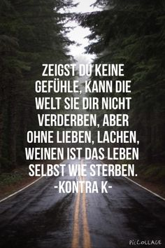 -Contra K-: Photo - Hey 😊 First of all: you have a good taste in music 😏 Here I post quotes and maybe pictures an - 80s Quotes, Song Quotes, Music Quotes, Words Quotes, Qoutes, Country Lyrics, Winter Quotes, Motivational Speeches, Sarcasm Humor
