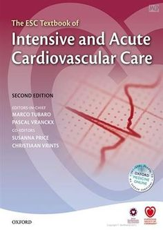 rogers textbook of pediatric intensive care pdf free download