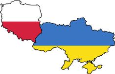 Polsko-ukraiński alians outsourcingowy - https://123tlumacz.pl/polsko-ukrainski-alians-outsourcingowy/