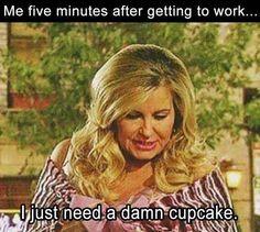 Hahahahaha so me!!