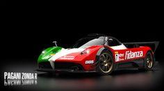 63 Best Pagani Wallpapers Images Pagani Car Cars Pagani Zonda R