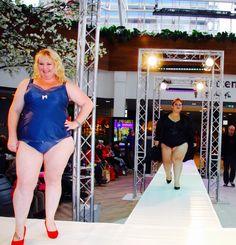 XL Lingerie, Arnhem, lingerie grote maten, grote cupmaten,