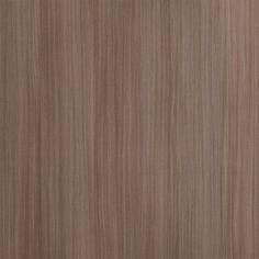 141 Best Formica 174 Woodgrain Images In 2018 Wood Grain