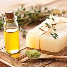 11 Household Uses for Tea Tree Oil - Healthy Home - Mother Earth Living