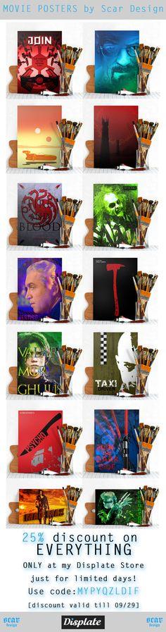 Movie Posters discount by Scar Design To get discount use code:  MYPYQZLDIF  #movieposters #movie #poster #bestmovies #cinema #cinemagifts #moviegifts #buymovieposters  #discount #sales #autumnsales #25%OFF #giftsforhim #giftsforher #homegifts #homedecor #homecinema #wallart #metalprint #displate  Gangster.Gamer