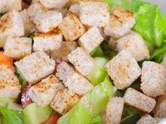 Make Salad Croutons Step 8 Version 2.jpg