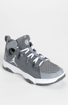 the latest 39840 b2ff8 Nike  Jordan Legend TR  Basketball Shoe (Men)   Nordstrom