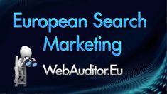 European Top Search Marketing Consulting SEO Shop Best InterNet Brand's Archive for On-line Top Advertising – European Search Marketing Internet Advertising, Internet Marketing, Online Marketing, Digital Marketing, Marketing Viral, Social Media Marketing, Marketing Branding, Top Search Engines, Marketing Innovation