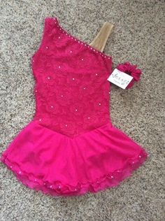 Icings Originals - Skating dresses and skirts at affordable prices - Home