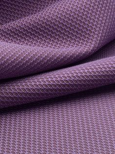 #purple #nyanordiska