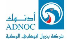 Adnoc Vendor Registration Services in AbuDhabi