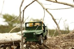The weather is rainy, there's mud everywhere. Turboo Bear and his copilot are going for a test drive. Are you ready for an off-road adventure? Carpathian Mountains, Off Road Adventure, Jeeps, Offroad, Mud, Miniatures, Bear, Off Road, Mockup