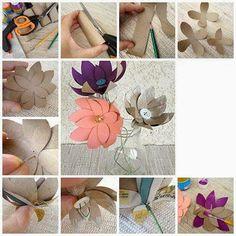18-applicazionigrafiche.blogspot.it+-+Carta+e+cartoncino+-+Riciclo+creativo+-+Eco+Riciclo.jpg (404×404)