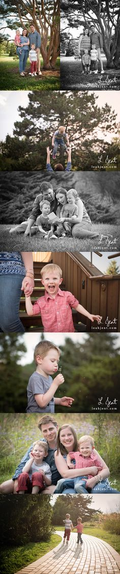 Dayton and Columbus Ohio Birth & Newborn Photographer and Videographer. Dayton Ohio, Columbus Ohio, Newborn Photographer, Family Photographer, Stepping Stones, Outdoor Decor, Artwork, Photography, Fotografie