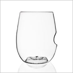 Welcome to govino | Shatterproof wineglass