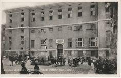 1905-Pammatone-Ospedale degli incurabili