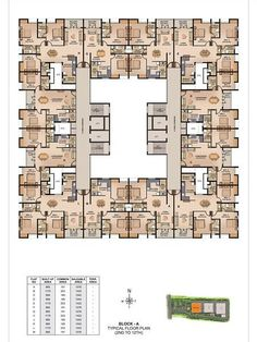 Image result for housing tower