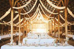 Blog | Nashville Indie Wedding Photographers | Ulmer Studios - Part 2