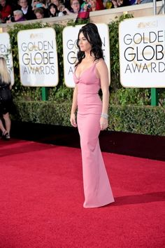 katy perry golden globes - Google Search