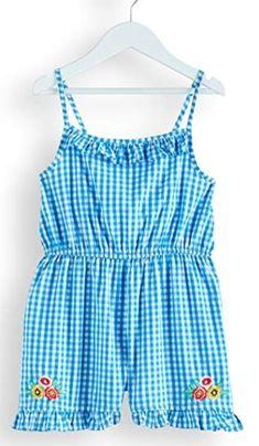 Rompers, Ideas Para, Dresses, Fashion, Short Jumpsuit, Vestidos, Moda, Fashion Styles, Blanket Sleeper