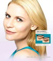 Get Latisse (5mL) this month for only $130 at Ultra Smooth Skin of Scottsdale.