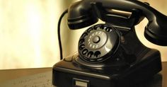 People Describe Their Creepiest Phone Calls They Still Can't Explain