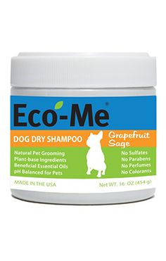 I want to try Dry Dog Shampoo on Swaggable. Check it out and join so we can try new products together!