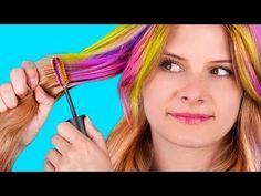 24++ Jeux pour fille de coiffure et maquillage le dernier