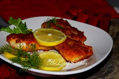 beer battered fish fry with a turmeric twist