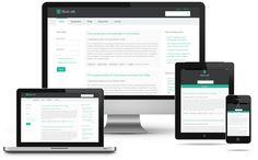Blogon Responsive Theme | Drupal Free Theme | Drupal Premium Theme | Drupal Bootstrap Theme | Drupal eCommerce Theme | Drupal Responsive Theme | Drupal 7 Responsive Theme | Zymphonies Theme http://www.zymphonies.com/blogon-responsive-theme