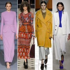 Top-Fashion-Trends-London-Fashion-Week-Autumn-Winter-2015