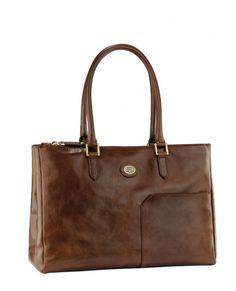 Briefcase, Italian Leather, Bridge, Wallet, Accessories, Collection, Desk, Bridges, Bro