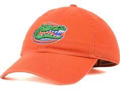 '47 Brand Franchise Hat - NCAA - Florida Gators
