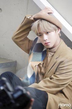 Produce 101 Season 2, My Youth, Jinyoung, My Boyfriend, My Boys, Parks, Husband, Kpop, Wattpad