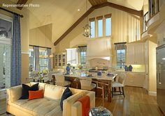 Communities | Property Detail | Grand Homes, New Home Builder in Dallas and Ft. Worth, Texas