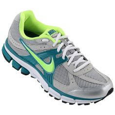 Tênis Nike Air Pegasus+ 27 W